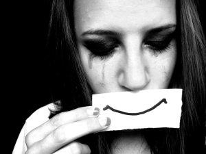 secretos artículo - emociones