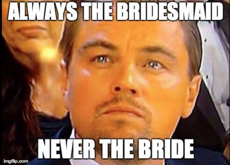 leonardo bride